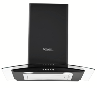 Top 10 Best Kitchen Chimneys in India-2020 Review