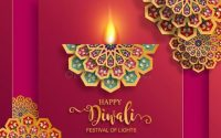 best-Diwali-gifts